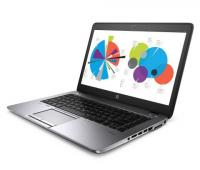 Repasovaný notebook HP EliteBook 745 G2